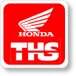 links-hondashop