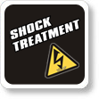 links-shocktreatment